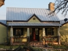 fredericksburg-tx-bed-and-breakfast-01