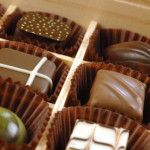 handcrafted-chocolates